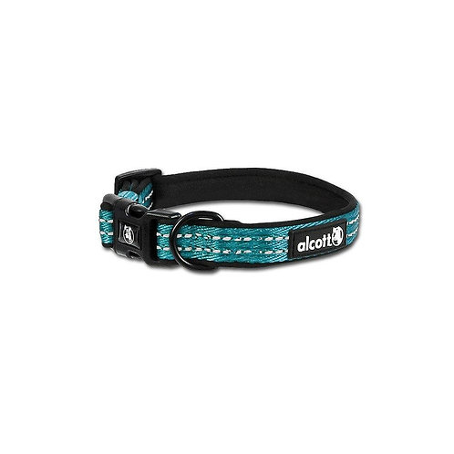 Alcott Adventure Collar L