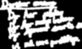 Logo_Junior tekst.png