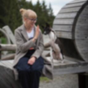 profilbildeSilje.jpg