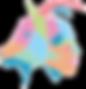 Logo_geit2.png