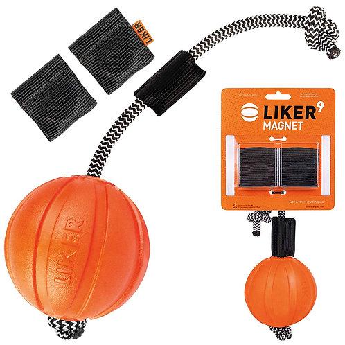 LIKER Cord Magnetball