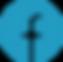 facebook logoer hest.png