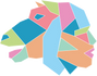 Logo_sau2.png