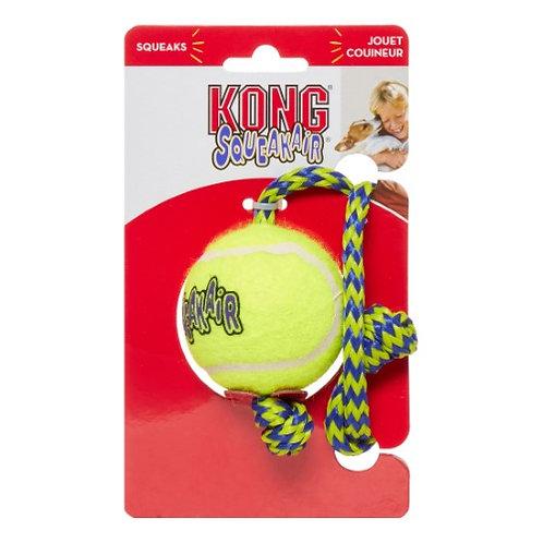 Kong Squeakair M m/tau