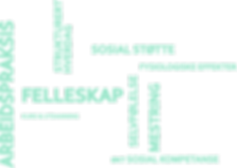 utviklingDiagram2.png