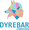 Dyrebar Omsorg logo.png
