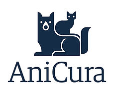 anicura_logo_staende_cmyk.jpg