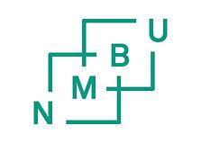nmbu_symbol_rgb_0.jpg