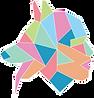 Logo_hund2.png