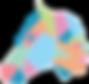 Logo_hest2.png