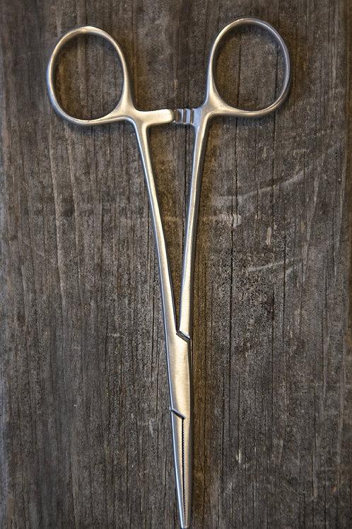 Peang 14cm