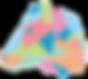 Logo_ku2.png