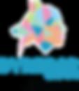 Logo_Junior sort tekst2.png