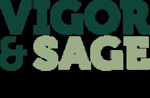 Logo-crop-slogan0.5x.png
