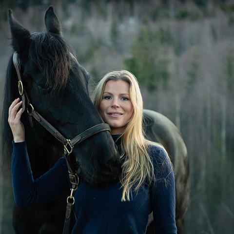 profilbilde kathrine.jpg