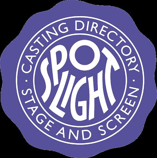 Spotlight Logo (transparent)