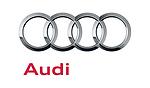 Opel Autohaus Kreis Fulda Großenlüder Tuning Box für Audi Benziner