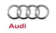 Opel Autohaus Kreis Fulda Großenlüder Super Chip für Audi Benzin Motoren