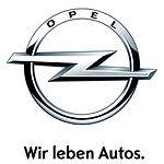 Opel Autohaus Kreis Fulda Großenlüder Super Chip für Opel Diesel Motoren