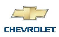 Opel Autohaus Kreis Fulda Großenlüder Super Chip für Chevrolet Benzin Motoren