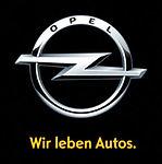 Opel Autohaus Kreis Autogas Center Fulda