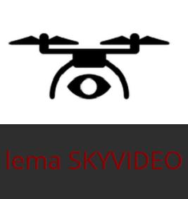 lema SKYVIDEO Luftaufnahmen-Videos-Bilder in 4K Ultra-HD für Fulda -Hessen-Deutschlandweit