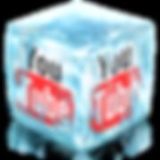 Echte Abonnenten für Youtube Kanal kaufen günstig bei fanmondo