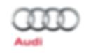 Opel Autohaus Kreis Fulda Großenlüder Tuning Box für Audi