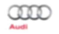 Opel Autohaus Kreis Fulda Großenlüder Ladeluftkühler Audi