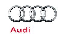 Opel Autohaus Kreis Fulda Großenlüder Super Chip für Audi Diesel Motoren