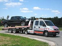 Opel Autohaus Kreis Pannenservice
