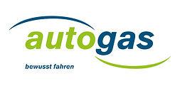Opel Autohaus Kreis Autogas umrüsten Umbau