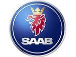 Opel Autohaus Kreis Fulda Großenlüder Tuning Box für Saab Benziner