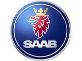 Opel Autohaus Kreis Fulda Großenlüder Tuning Box für Saab