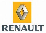 Opel Autohaus Kreis Fulda Großenlüder Tuning Box für Renault