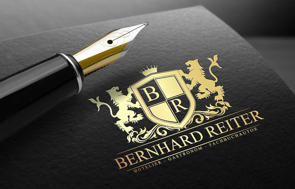 Logo erstellen Fulda Günstig, edel und Vip