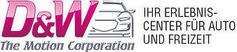 dw_logo_2017_logo_logo.jpg