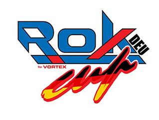 Der Rok Cup kommt nach Deutschland