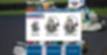 lema webdesign bringt Ihre webseite bei google auf P1