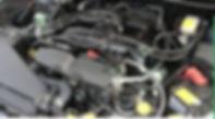 Opel Autohaus Kreis Fulda Autogas Umbau Subaru