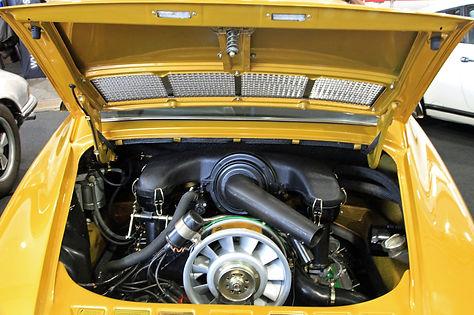 Opel Autohaus Kreis Fulda Großenlüder Hochleistungsmotoren Gruppe N, Gruppe A