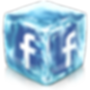 Facebook Foto / post Likes schnell und günstig kaufen bei fanmondo