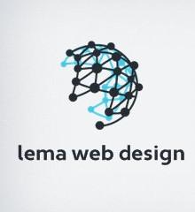 lema webdesign startet durch