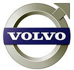 Opel Autohaus Kreis Fulda Großenlüder Tuning Box für Volvo Benziner