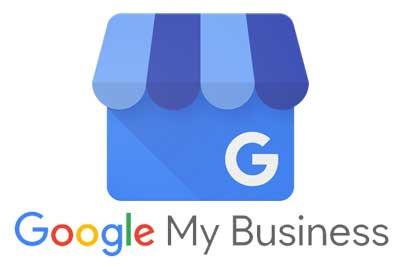 Tipps für Unternehmen: Kunden zu Google Bewertungen animieren