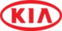 Opel Autohaus Kreis Fulda Großenlüder Tuning Box für Kia