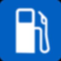 Opel Autohaus Kreis Fulda Großenlüder Tuning Box für Benzin Motoren