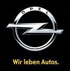 Autohaus Kreis - Opel Tuning Werkstatt