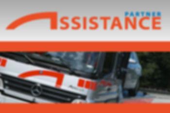 Opel Autohaus Kreis 24h Pannenservice