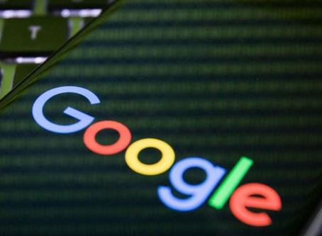 Google Bewertungen – mit entscheidend für positiven Geschäftserfolg